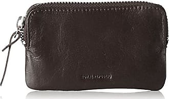 Womens 2-402-002-184-14-270001Commuter Pass Cover Blue Blue (Navy) Royal Republiq z6y3UG3
