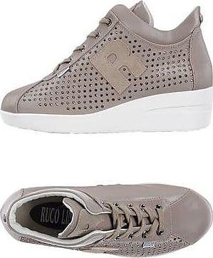 FOOTWEAR - Low-tops & sneakers Ruco Line cgVdj8Rs