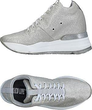 FOOTWEAR - Low-tops & sneakers Ruco Line FsilnqPHP