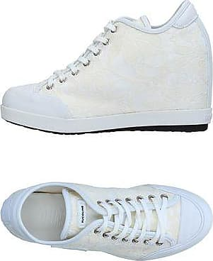 FOOTWEAR - Low-tops & sneakers Ruco Line QPhpMxlZya