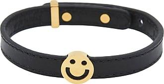 Ruifier JEWELRY - Bracelets su YOOX.COM c9ANGUC