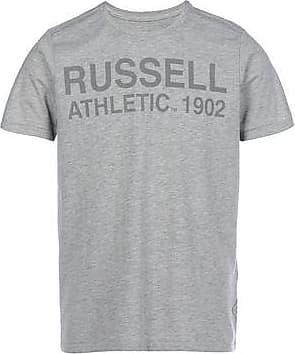 CAMISETAS Y TOPS - Camisetas Russell Athletic 8oRyfc1oj