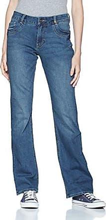 High Rise Skinny, Jeans Femme, Blau (navy 59z6), W34/32s.Oliver