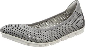 Marc Marc 80114423201302 O'Polo Loafer Loafer 80114423201302 O'Polo P00tR