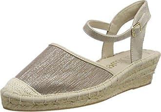 CF Daily QT Cl W, Chaussures de Fitness Femme, Blanc (Ftwbla/Ftwbla/Gritre 000), 36 EUadidas