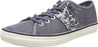 Femmes 23611 Sneaker S.oliver S913TSK