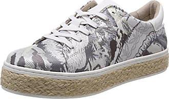Femmes 23626 Sneaker S.oliver xC7ye