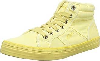 Femmes 23622 Sneaker S.oliver UZgioPS