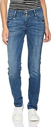 19899711940, Jeans Femme, Blau (59Z6), 54W x 30L (Taille du Fabricant:54)s.Oliver