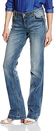 Outlet Footlocker Finishline Perfect Online Womens 04.899.71.3136 Jeans s.Oliver Big Sale Online qnVIhYv