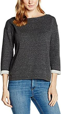 Womens Mit Glitzerkettendetail Long Sleeve Jumper s.Oliver Low Cost Clearance Pay With Visa Wholesale Online The Cheapest igvrbLv