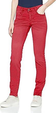 Q/S designed by - s.Oliver 41705744737, Bañador para Mujer, Rosa (Soft Pink 4359), 42