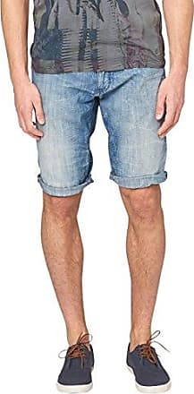 Mens 13.504.74.3080 Shorts s.Oliver Cheap Price For Sale Cheap View Official Site For Sale New Arrival Sale Online LlKi31w