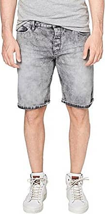 Mens 40.504.72.6850 Shorts s.Oliver Denim Zh2CAcSU