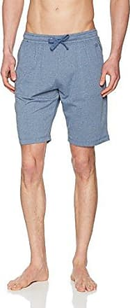 Cheapest Price Cheap Eastbay Mens Hose Shorts Pyjama Set s.Oliver Discount Shopping Online 7kWAdFt