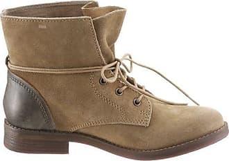Maintenant 15%: Label Rouge S.oliver Chaussures À Lacets DtJtPAPN