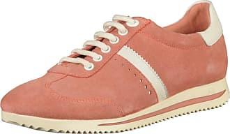 S.oliver Étiquette Rouge Bascule « Confortable » Jaune / Vert / Rosa eo1pEotuj