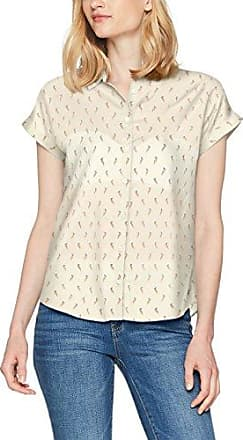 Shipping Outlet Store Online s.Oliver Women's 14710114459 Blouse Extremely For Sale Cheap Sale Fast Delivery Sneakernews Discount Low Price VnNt5l