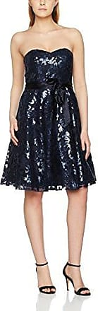 Womens 06.403.82.7914 Knee-Long Dress s.Oliver 2sEw8L