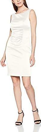 Womens 06.403.82.7914 Knee-Long Dress s.Oliver xSNxo31pK