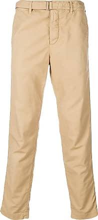 Ma-1 Pantalon Ceinturé À Bande Détaillant - Nu Et Tons Neutres Sacai Eastbay À Vendre Visiter Le Nouveau Achats En Ligne En Vente UXEaPjv7m