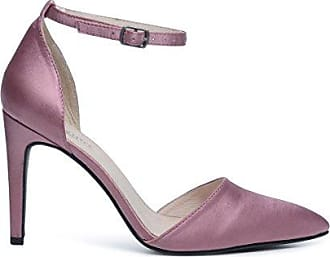 Sacha Damen Geschlossene Pumps Pink (Size: 40) Artikel 4.5201 67I5XCi6C