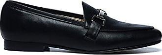 Damen Loafer Schwarz (Size: 42) Artikel 4.5613 Sacha m50L1