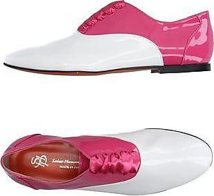 Saint-honoré Paris Souliers Lace-up Shoe GIFjM6HLYM