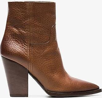 Chelsea Boots for Men On Sale, Paris Fog, Suede leather, 2017, 6.5 7 7.5 8 8.5 9 Saint Laurent