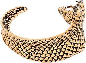 Saint Laurent JEWELRY - Bracelets su YOOX.COM cmN0hdNUHI