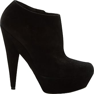 Pre-owned - Ankle boots Saint Laurent y9qWoRwOeb