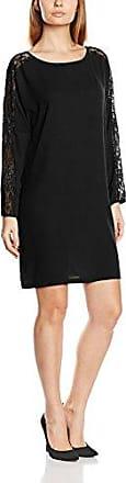 2018 Unisex Sale Online Clearance 2018 Womens N6036 Dress Saint Tropez pUwMqSQ9