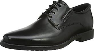 Melvin & Hamilton Emil Deux Hommes Chaussures Derby F5HtyTC4xR