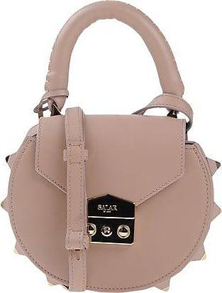 Salar HANDBAGS - Shoulder bags su YOOX.COM DYLxjL4a