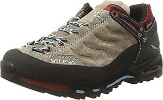 Salewa Alpine Trip GORE-TEX Damen kIXc3F