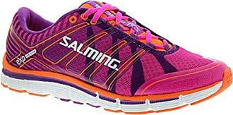 Salming Miles Women's Laufschuhe - SS16-40.6 sUGMX