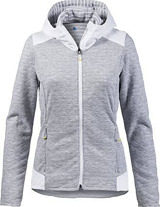 Elevate Funktionsjacke Damen Salomon