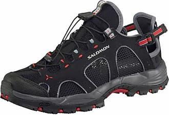 Maintenant, 15% De Réduction: Salomon Chaussures De Plein Air »eastwood Gore-tex »