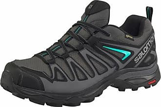 Maintenant, 15% De Réduction: Salomon Chaussures De Plein Air »effet Gore-tex »