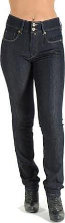 Damen Jeans 921016691110727A Salsa