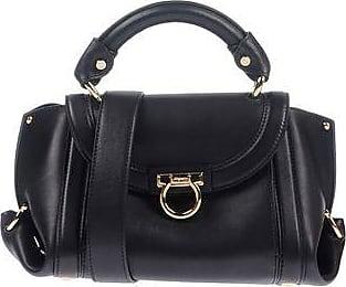 Salvatore Ferragamo HANDBAGS - Handbags su YOOX.COM J5TBr
