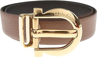 Womens Belts On Sale in Outlet, Cream, Leather, 2017, 36 inches - 90 cm 38 inches - 95 cm 40 inches - 100 cm Gucci