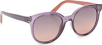 Sunglasses On Sale, 2017, one size Salvatore Ferragamo