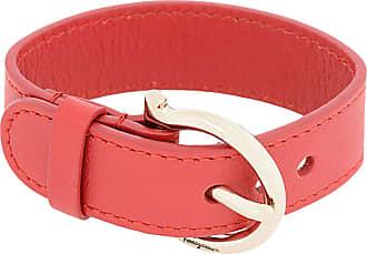 Salvatore Ferragamo JEWELRY - Bracelets su YOOX.COM SWzIS