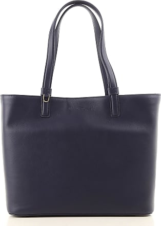 Salvatore Ferragamo Tote Bag On Sale, Ecorce, Leather, 2017, one size