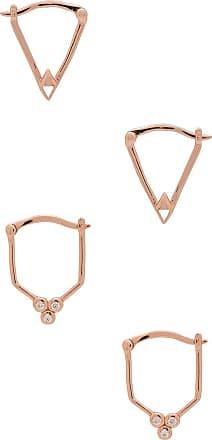 Samantha Wills Gold Dust Nights Necklace in Metallic Copper QPwpGTd4X