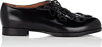 Womens Adam Leather Oxfords Samuele Failli UWxTShp