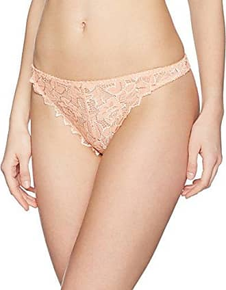 Womens Clemence Thong Sans Complexe Under Sale Online Cheap Wide Range Of High Quality Cheap Online Where Can You Find Discount Low Shipping 3nJfzVmgz