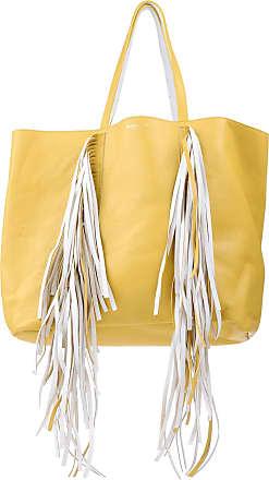Sara Battaglia HANDBAGS - Handbags su YOOX.COM v5qJOu