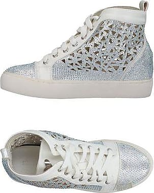 FOOTWEAR - High-tops & sneakers Sara L vuz3Ic9Nwg